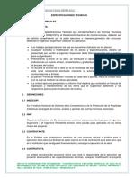Esp. Técnicas-Base de datos.docx