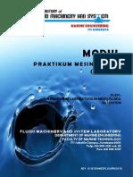 Modul Mesin Fluida Genap 2018.pdf