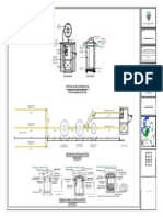 Baños Modelo.pdf1de2