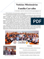 Boletim Informativo Abril 2019