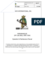 DPT-100.pdf