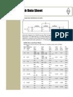 filtrePi_W3NQN.pdf