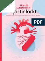 Hjärtinfarkt_HLF_faktablad 2