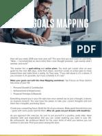 2019GoalMapping.pdf