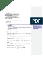 Esquema Flujo de Caja Libre.pdf