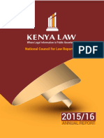 AnnualReport2015-2016