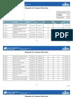 7. Consejos Educativos 21-09-2018.pdf