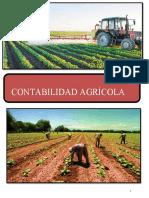 MONOGRAFIA DE AGRICOLA.docx