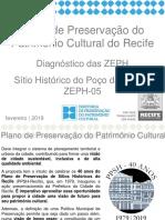 Apr 2019 Dppc Diagnóstico Zeph-05- Poço da Panela
