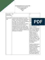 Diario Diversidad Linguistica (Autoguardado)
