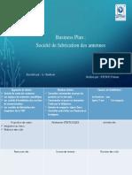 business plan.pptx