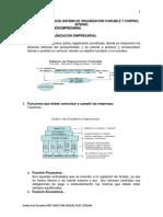 SEPARATA-1-PRESUPUESTOS-EMPRESARIALES.docx