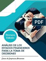 Análisis de los Estados Financieros para la toma de Decisiones - Jaime Montenegro Ríos.pdf