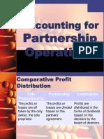 Partnership Operation (1)