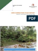 Kimakia Draft Grid Study Report-Final.pdf