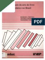 O ESTADO DA ARTE DO LIVRO DIDÁTICO NO BRASIL.pdf