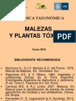 MALEZAS-Y-PLANTAS-TÓXICAS.pdf