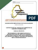 As 03-2018 Bases Concreto Premezclado Tecnologico