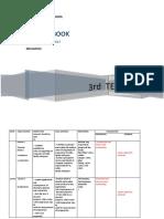 scheme book form 3 physics term 3 2017org.docx