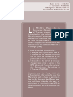 Etude_contribution_MRE_au_developpement_du_Maroc.pdf