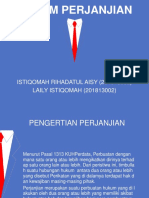 Hukum Bisnis New Kel 2