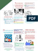 Dokumen.tips Leaflet Sulit Tidur Pada Lansia