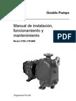 3796 GOULDSdoc.pdf