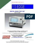 205182513-Racal.pdf