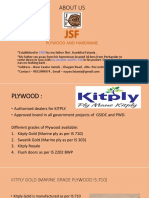 JSF PPT