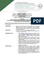 SK Kelulusan LKK Hmi Cabang Serang 2019-2.pdf