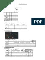 Tabel Perhitungan.docx
