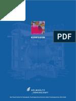 Kernfusion.pdf