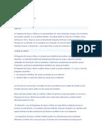 Diagrama de Causa y Efecto.docx