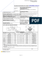 a85780-20 Attachment 18 to Ir No. 5.1 - l3r-Wpds-18 Rev. 0 - A5t7s2