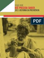 44coisas_previdencia.pdf