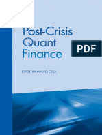 Post-Crisis Quant Finance.pdf