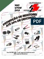 ESUPERSOM- AGOSTO2013 list de preços.pdf