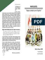 Rec_894.pdf