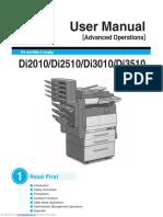 di2510_user_manual.pdf