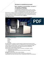 curs it esentiels 5.0.pdf
