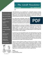 Newsletter Sep 2017 Final Copy-ilovepdf-compressed-1