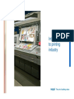 introductiontoprintingindustry-110707090507-phpapp01