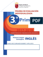 cuadernillo_3_lenguainglesa