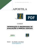 APOSTILA_Curso_Aval_e_Per_Eng_12.MAIO.2016___GOIAS.pdf