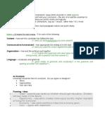 FCE essay writing help sheet.doc