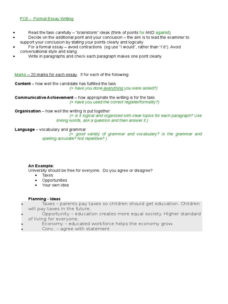 Mobile service provider database term paper