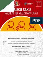 Buku Saku Pasien TB RO_NEW