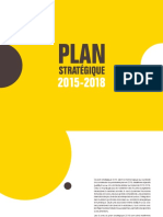Bpifrance Plan strategique 2015-2018.pdf