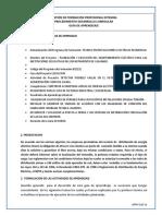 GFPI-F-019_guia Acometidas Instalaciones Electricas Residenciales