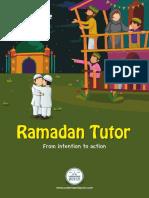 Ramadan Tutor E-Book 2019.pdf